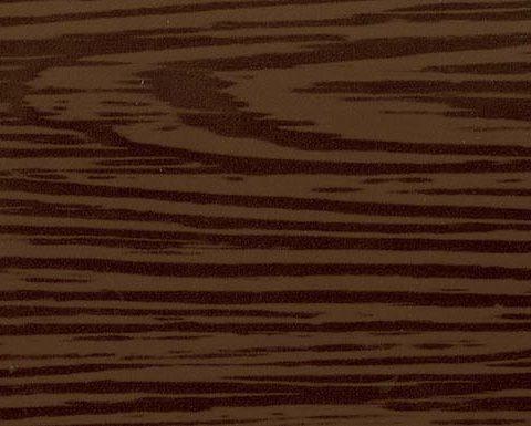 910 Dark Wood